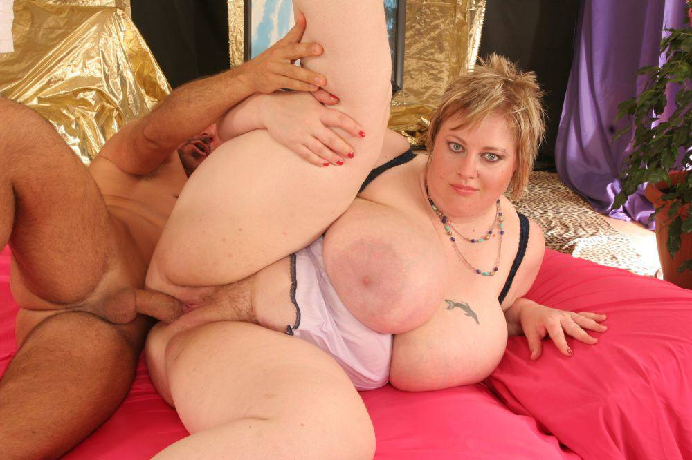 Груд секс женшина жирная