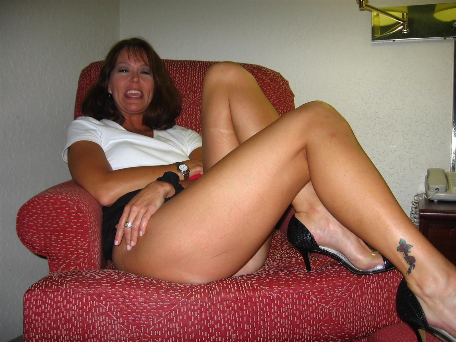 Секс с сочной дамой фото 15 фотография