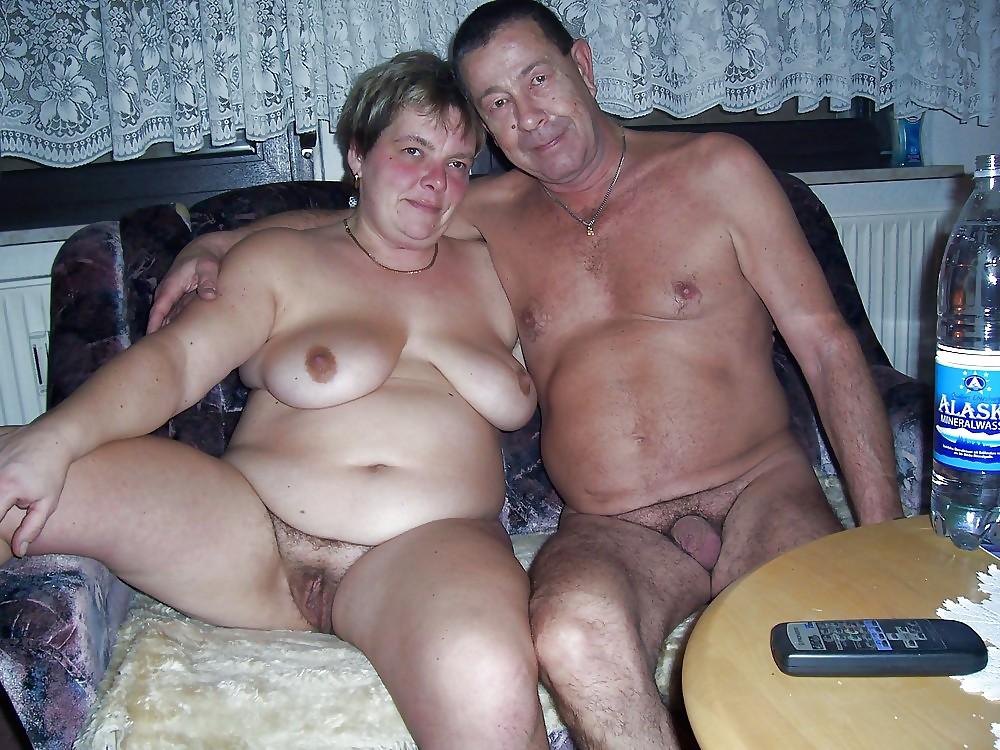 Секс фото полных семейных пар матуре 16726 фотография