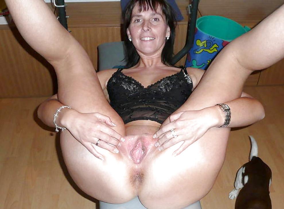 sex vieilles sexe amateure