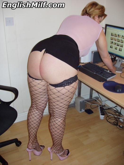 Hot australian women sexy fuck