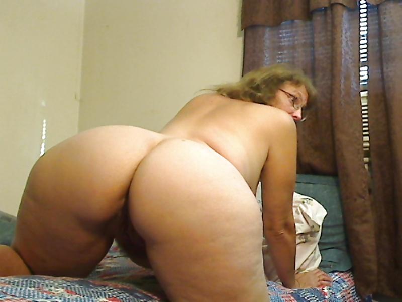 gros sexe cul sexe amateur mature